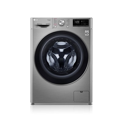9 Kg Vivace Washing Machine, with AI DD technology