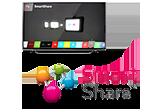 internet uzeri turkce tv nasıl izlenir