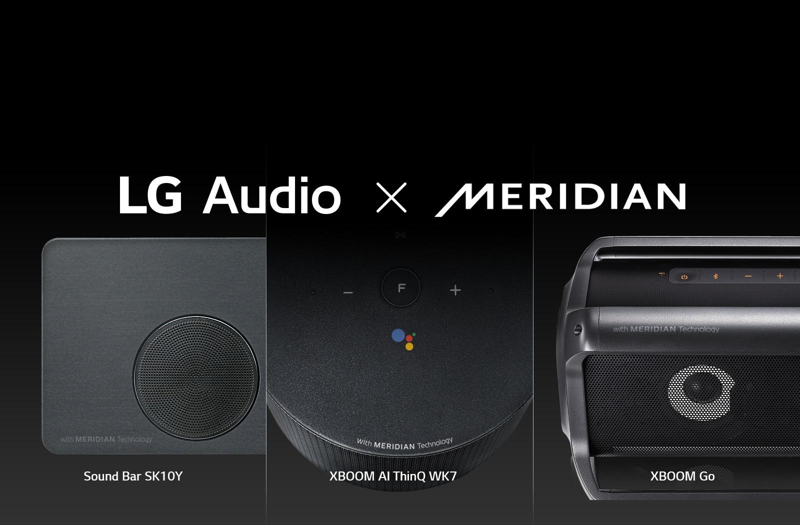 02_PK3_LG_partners_with_Meridian_Audio_Desktop