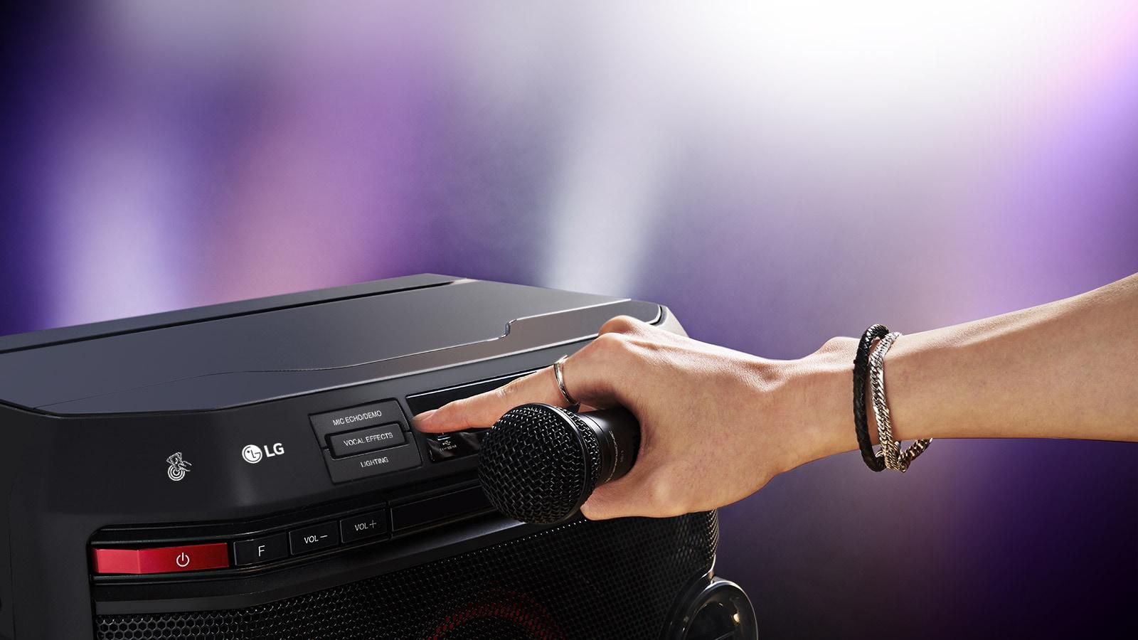 CAV-Onebody-OL45-03-KaraokeStar-Desktop