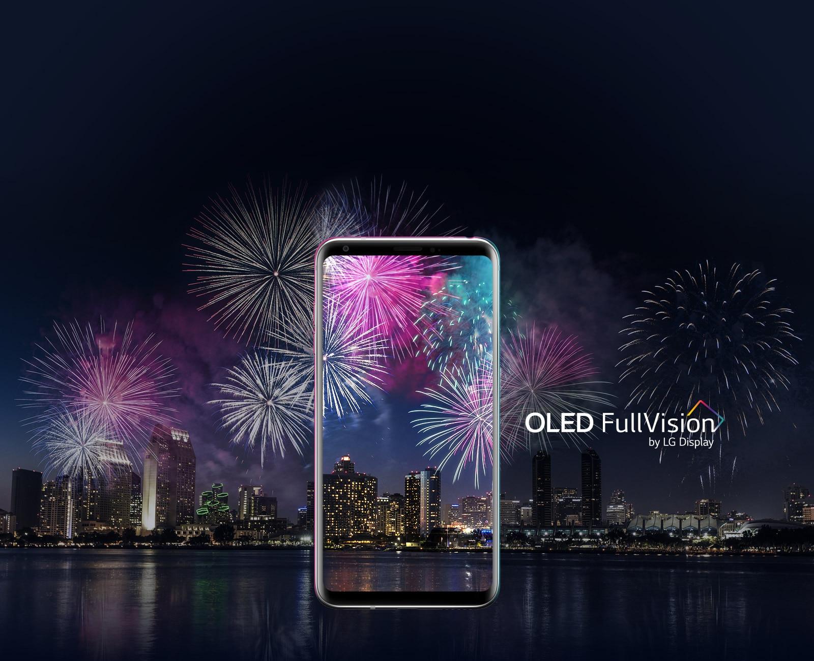 02_V30_Oled-fullvision-display_300817_D