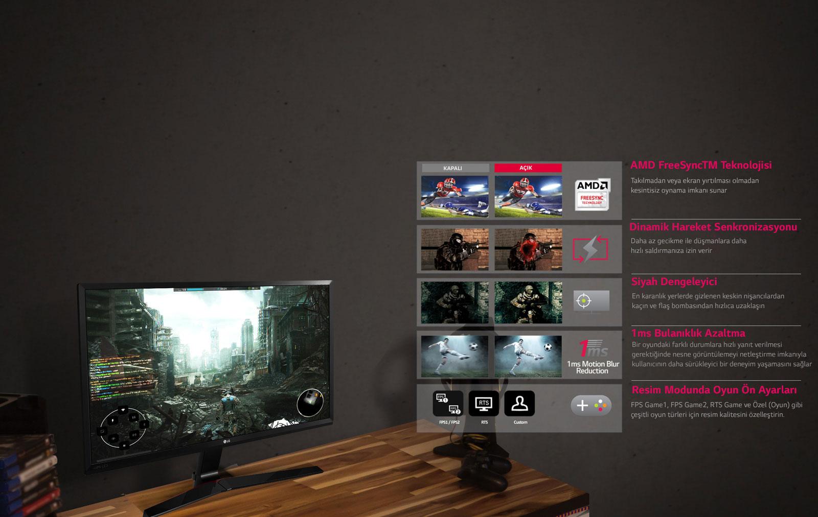24MP59G_GameMode-Desku
