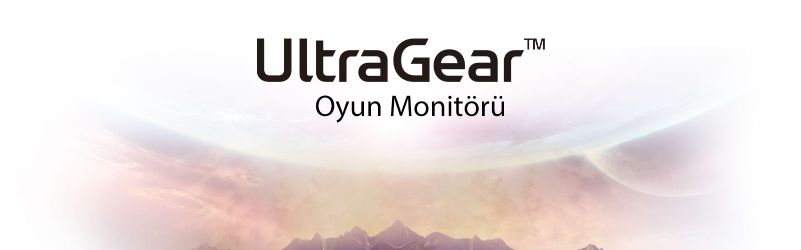 Global_UltraGear_2018_Feature_07_1_ProductLineup_D1