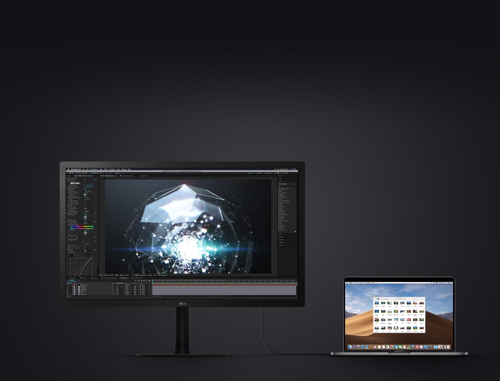 MNT-24MD4KL-02-IPS-4K-Desktop