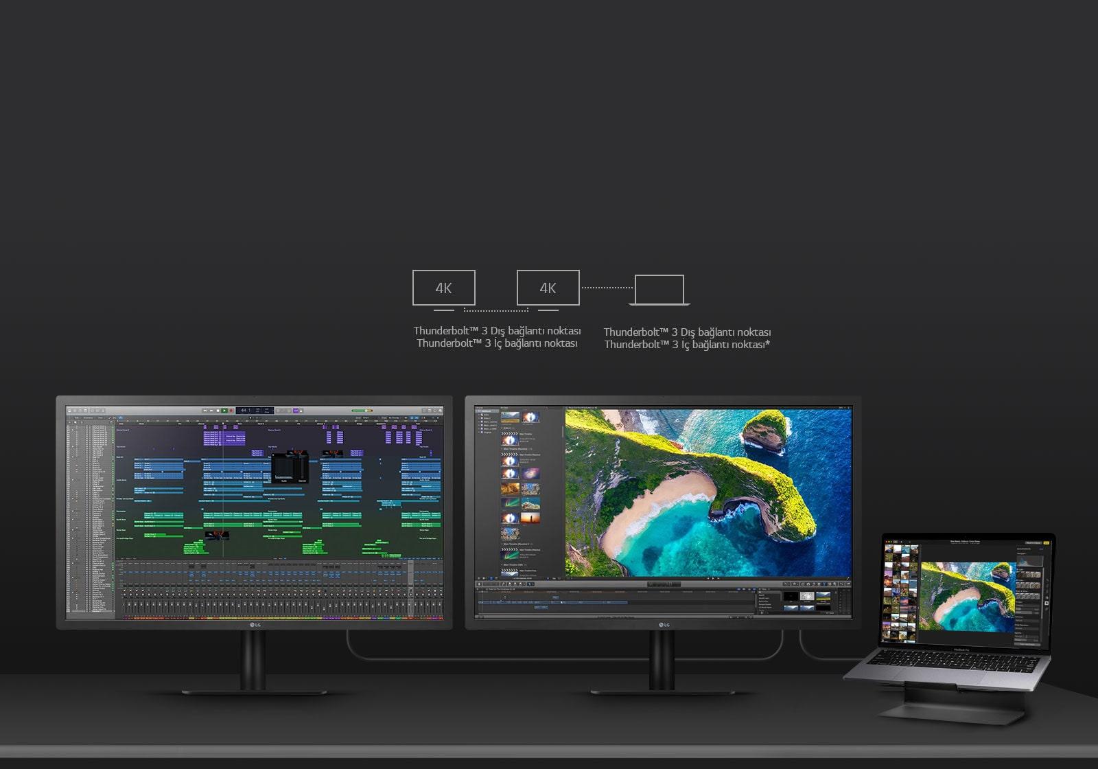 MNT-24MD4KL-05-1-Daisy-Chain-Desktop