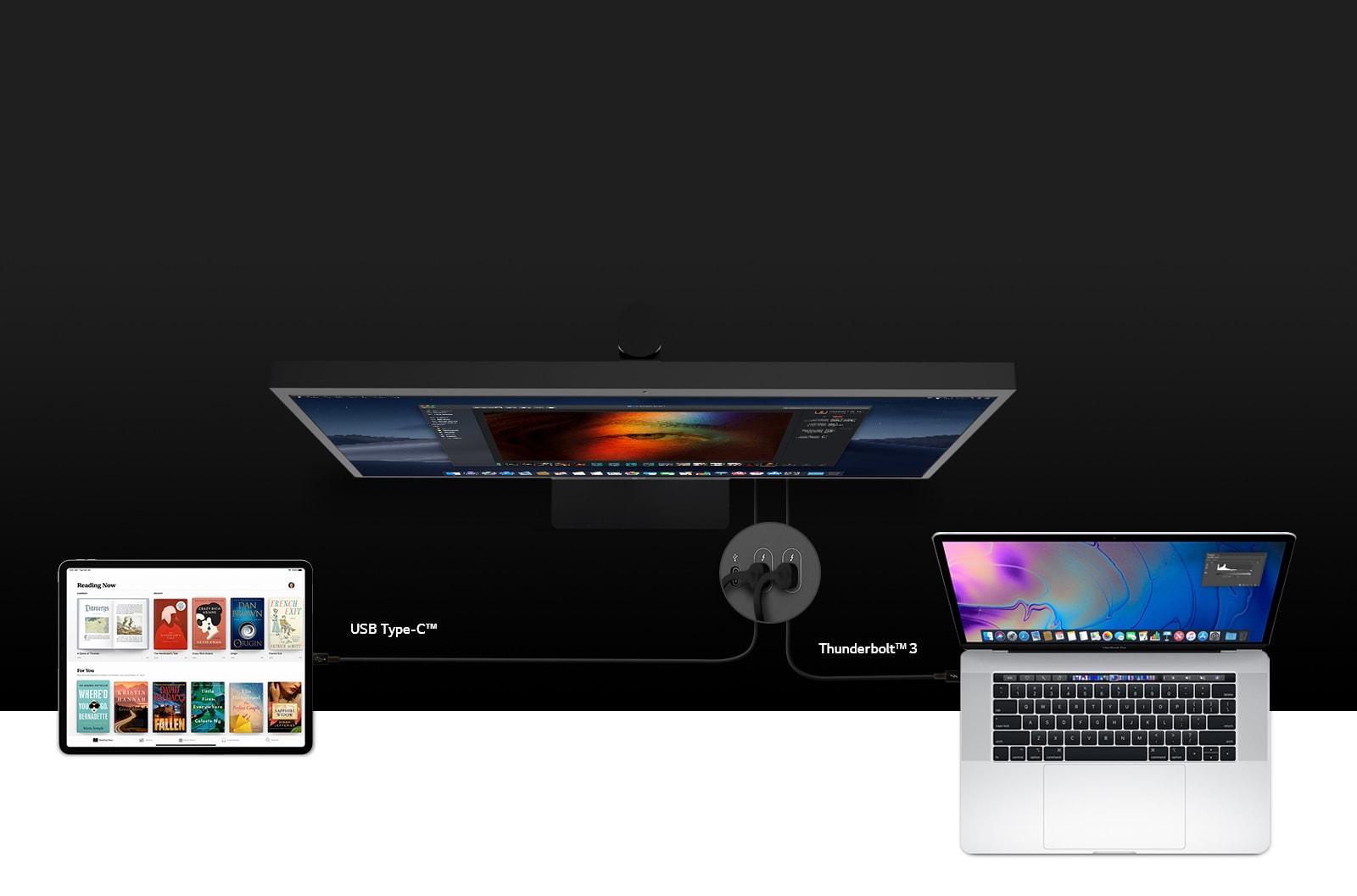 MNT-24MD4KL-06-1-Mac-Compatibility-Desktop