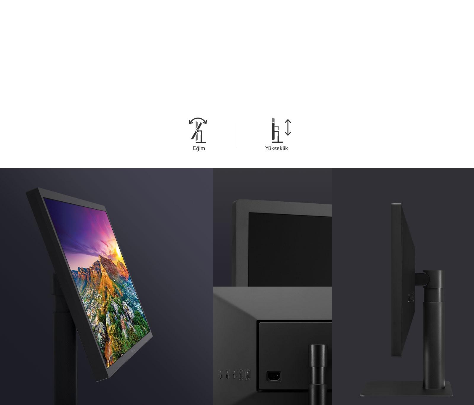 MNT-24MD4KL-08-1-Adjustable-Stand-Desktop