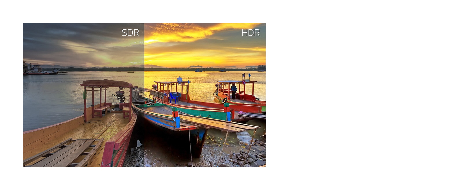 MNT-34WL500-Feature-02-HDR10-Desktop
