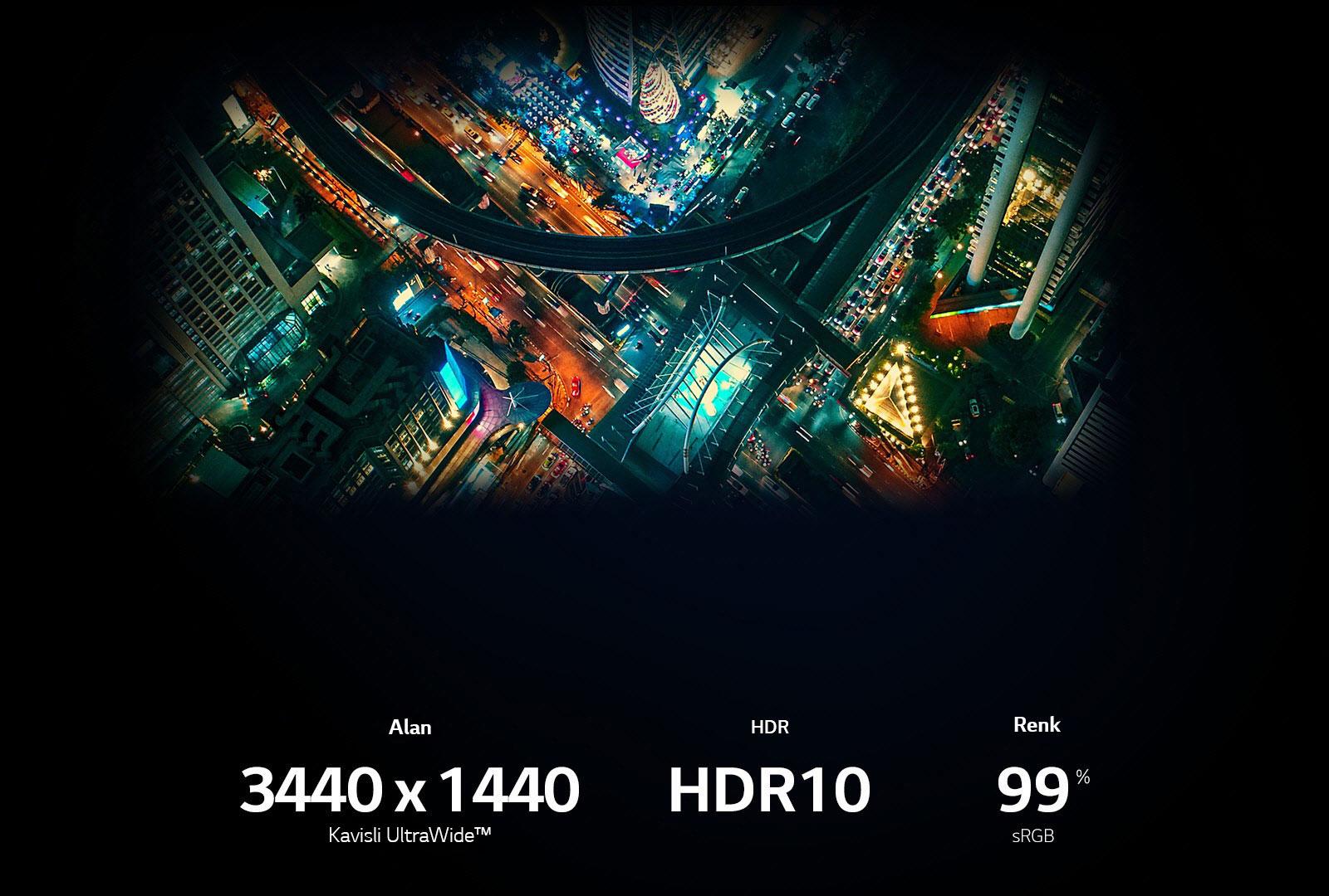 MNT-34WL85C-01-2-Curved-UltraWide-BG-Desktop_t1