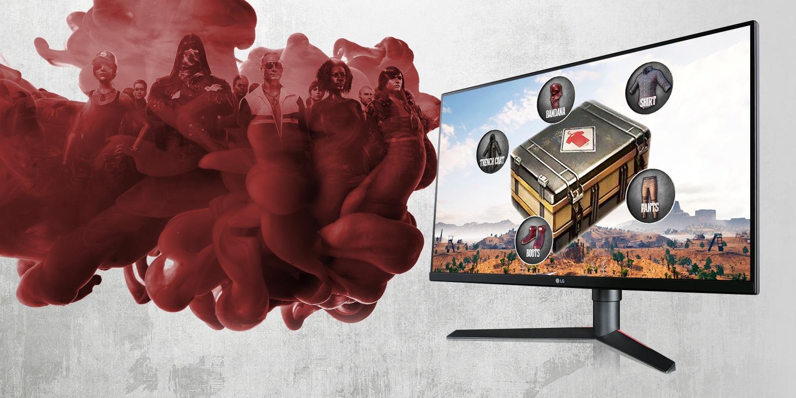 Pubg Banner Hd: LG Türkiye: Televizyon, Akıllı Telefon, Beyaz Eşya