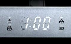 Mikro LED ekran1