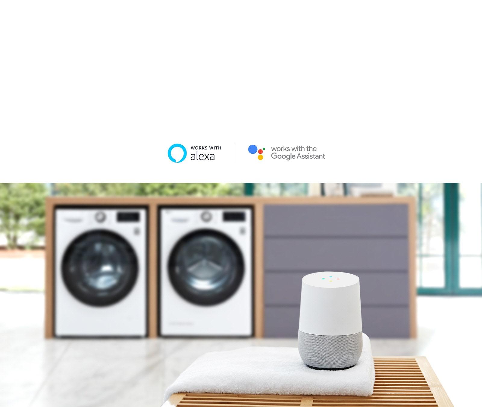 Akıllı Ev Cihazı3