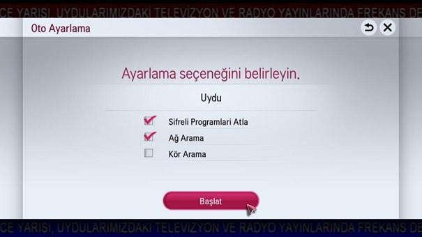 lg+tv+kanal+silme
