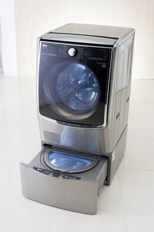 Lg 231 Amaşır Makineleri Twin Wash Teknolojisiyle Baş D 246 Nd 252 R 252 Yor