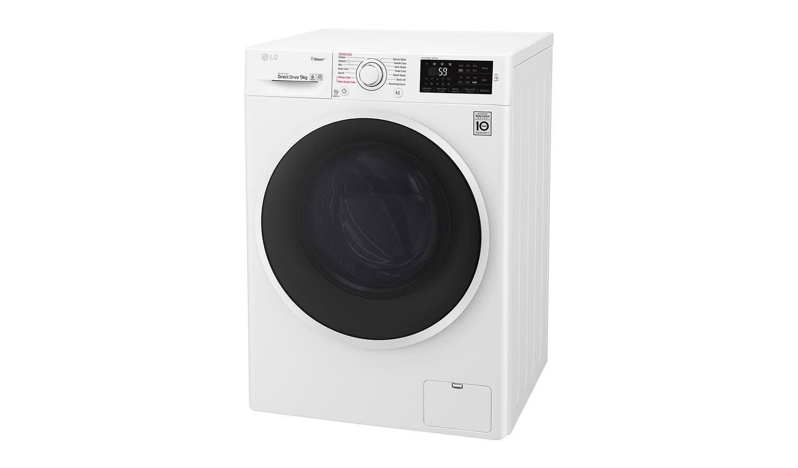 Alıcı için Cheat sayfası: bulaşık makinesi nasıl seçilir