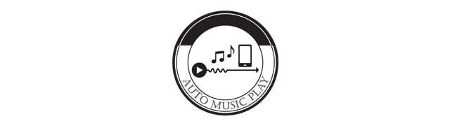 Otomatik Müzik Çalma