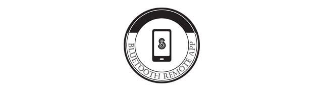 Bluetooth Uzaktan Erişim Uygulaması