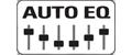 Auto EQ