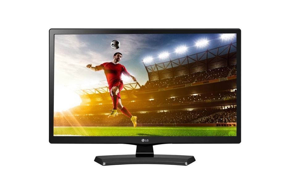 turkce televizyon fiyatları