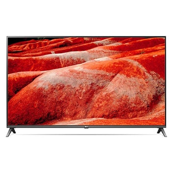 "65"" LG ULTRA HD 4K TV1"