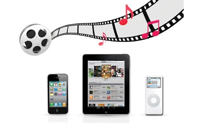 lg-tv-cinema3d-feature-comfortable_made-for-ipod-iphone-ipad_400.jpg