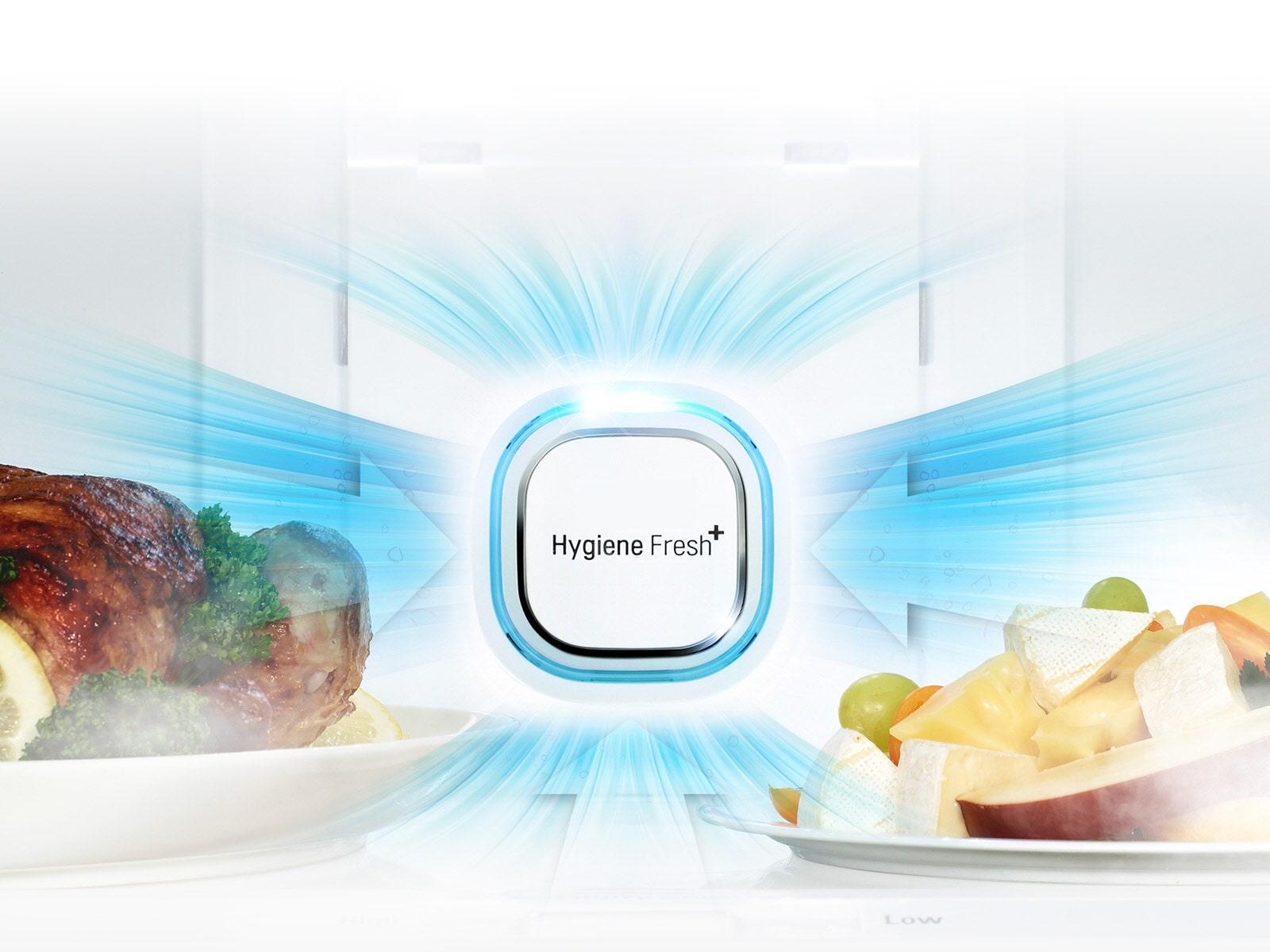 REF-Alpha7-Disp-PlatinumSilver3-04-HygieneFresh-Desktop