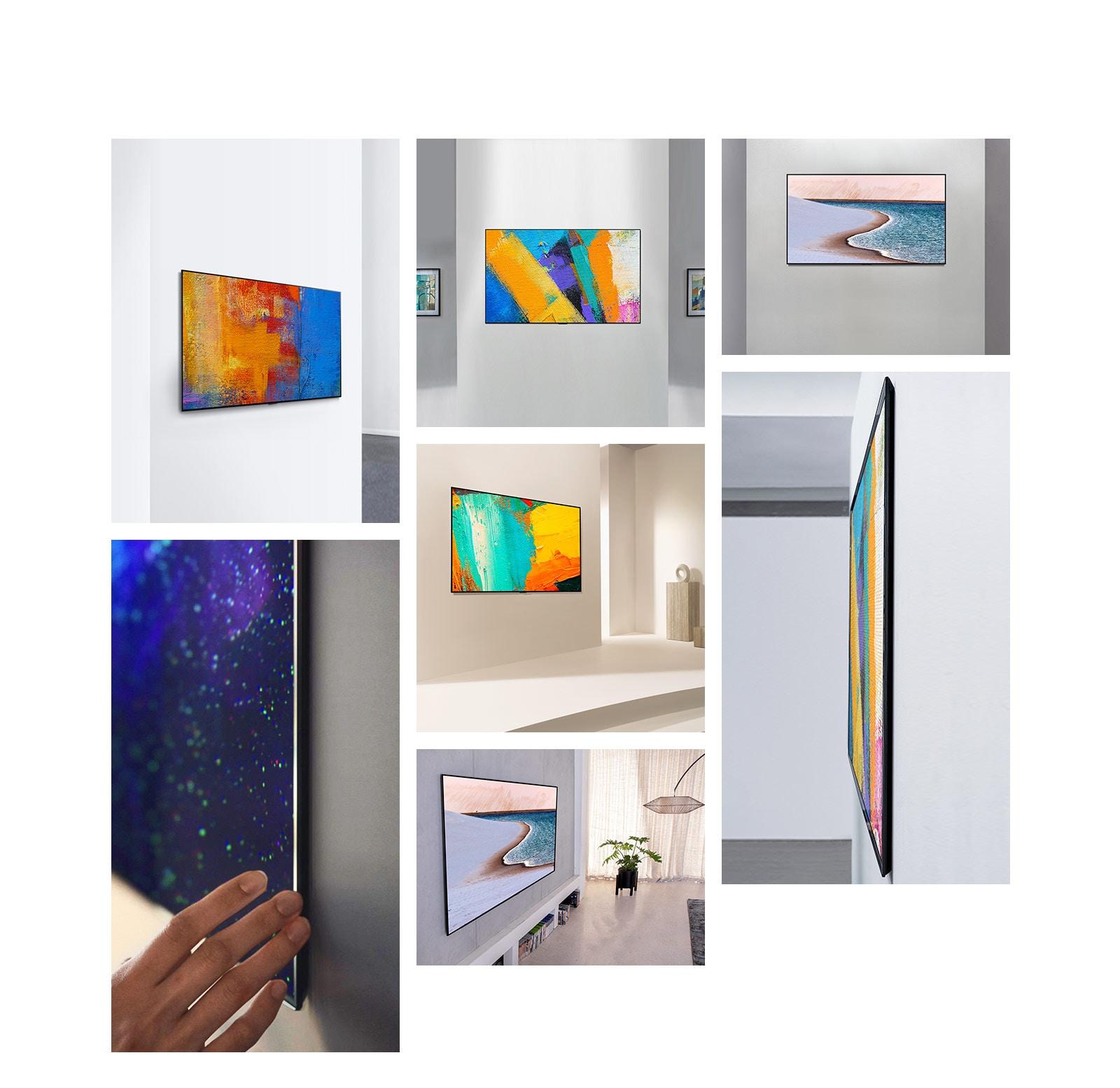 D24_TV-OLED-GX-26-Gallery-View-Desktop
