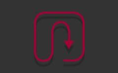 VRXXXXXXXX_feature11c_18102017