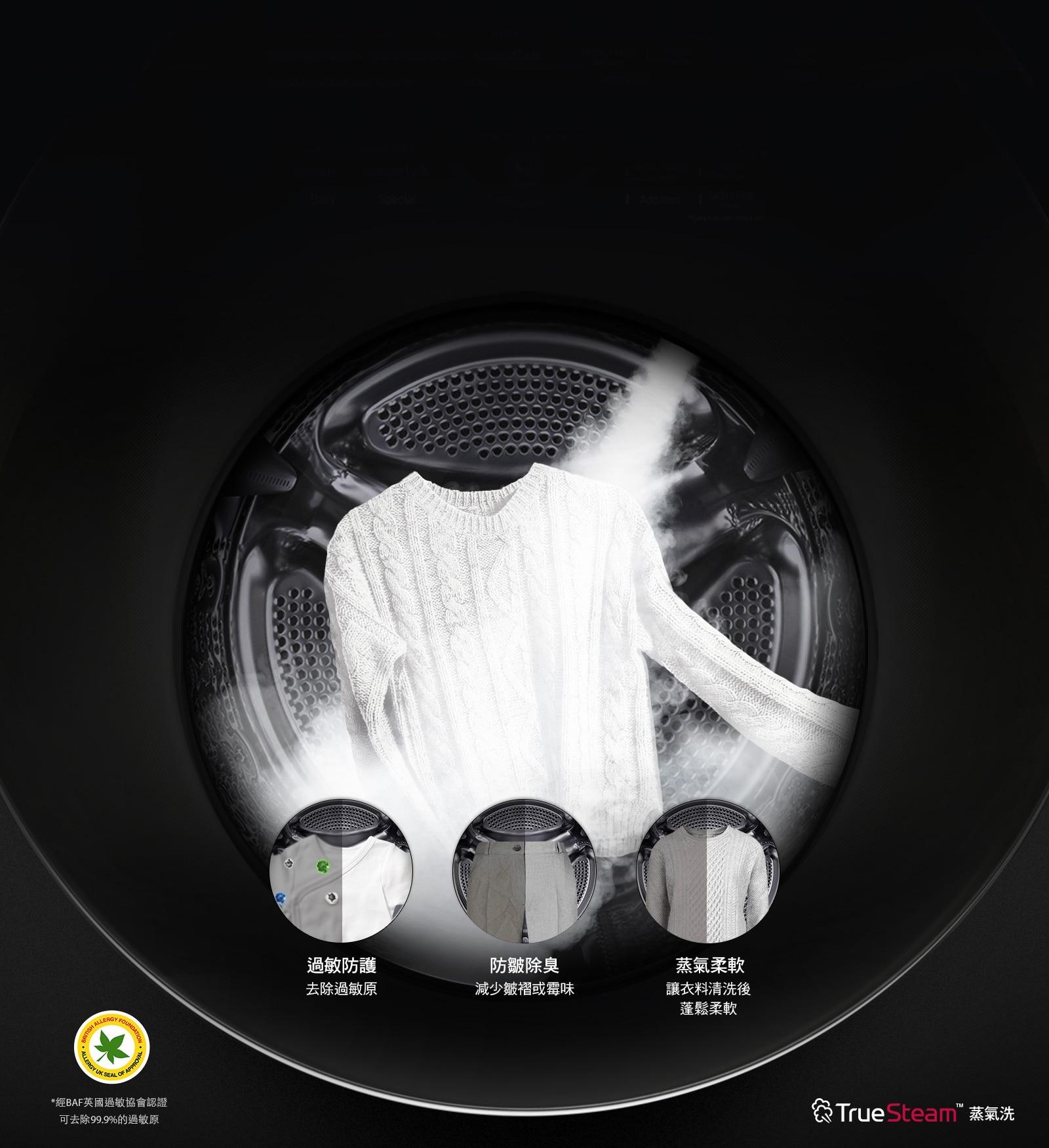 WD-XXXXX-silver_TrueSteam-99_24012018_D