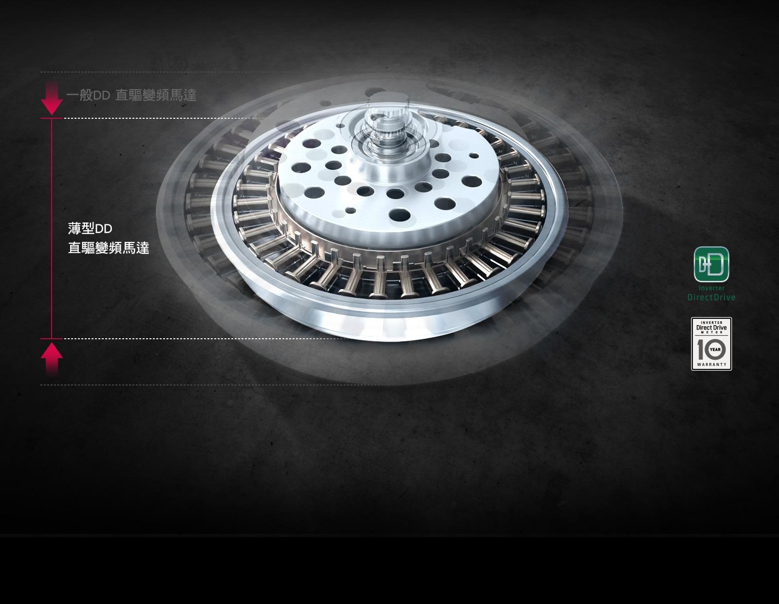 WD-XXXXXX-silver-mini_Slim-Inverter-DD_25012018_D