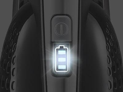 """電量指示燈"""" data-="""