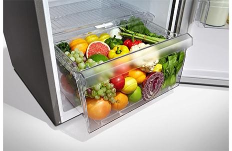 """超大蔬果保鮮室"""" data-original="""
