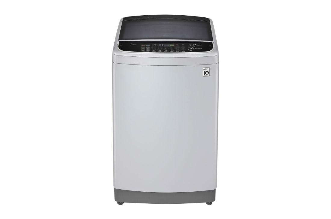 日立 窄 版 洗衣機