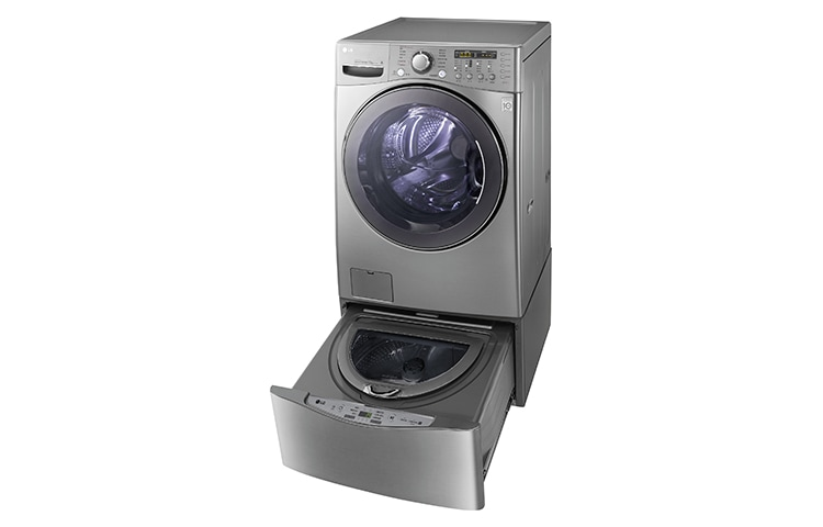 WD-S17DVD TWINWash 3