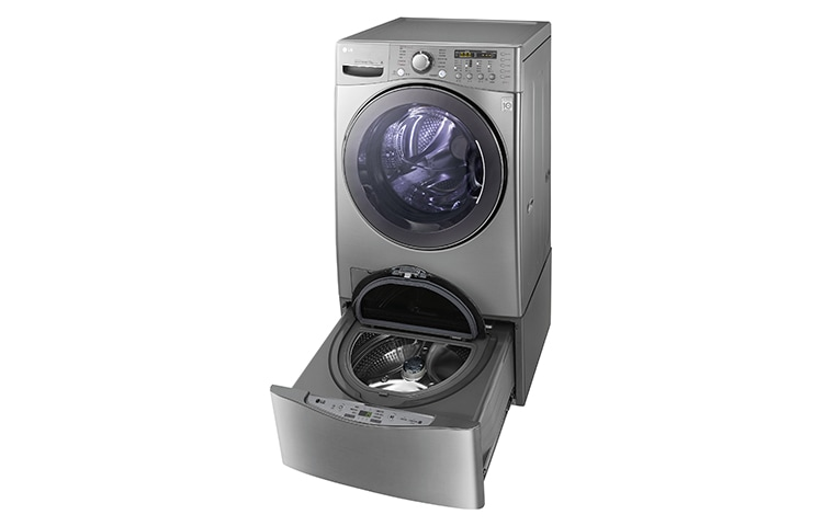 WD-S17DVD TWINWash 4