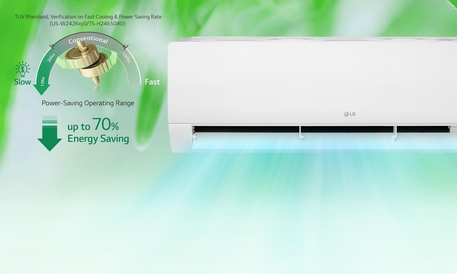Енергозбереження<br>3