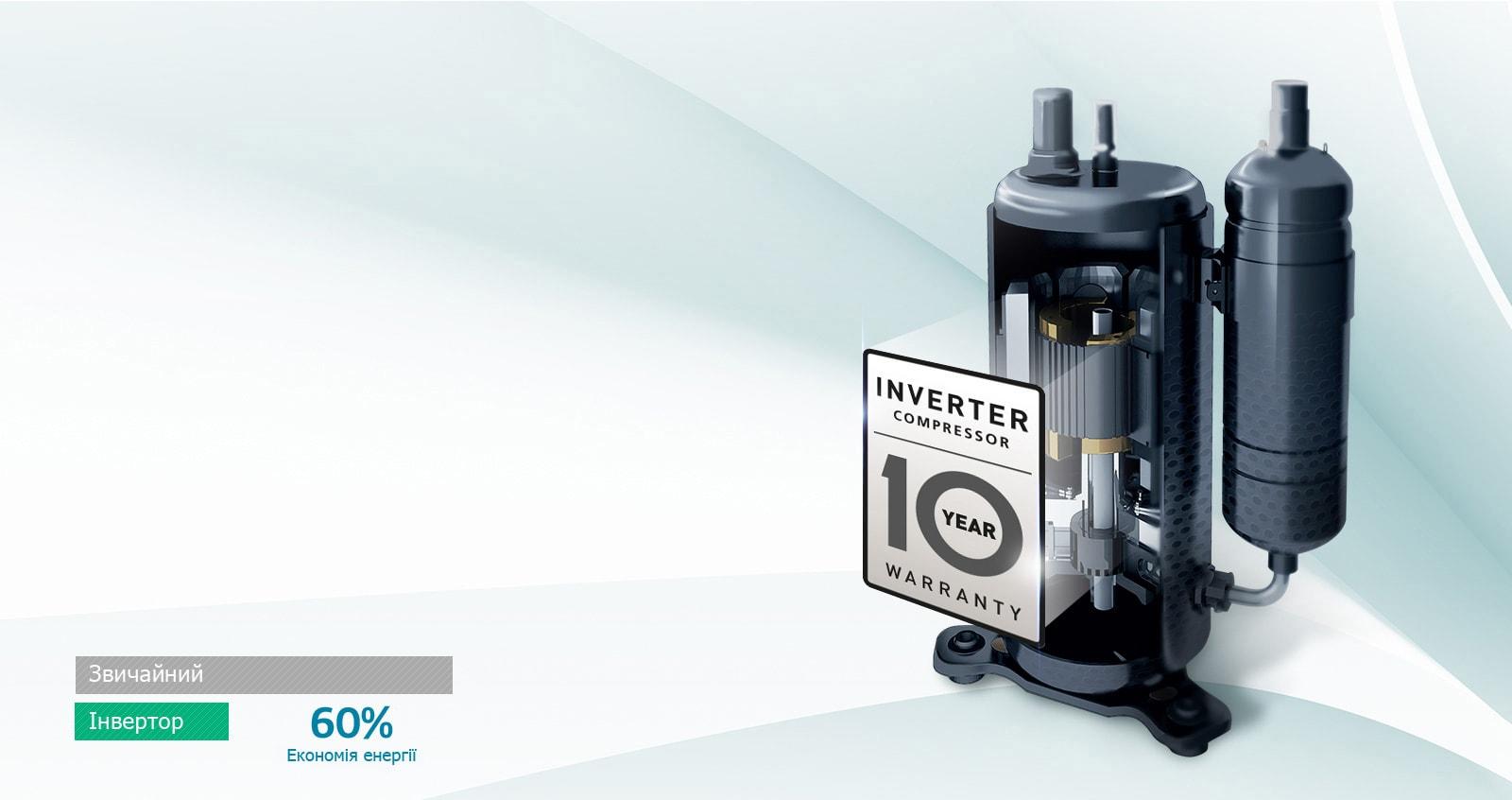 10-year-invertor