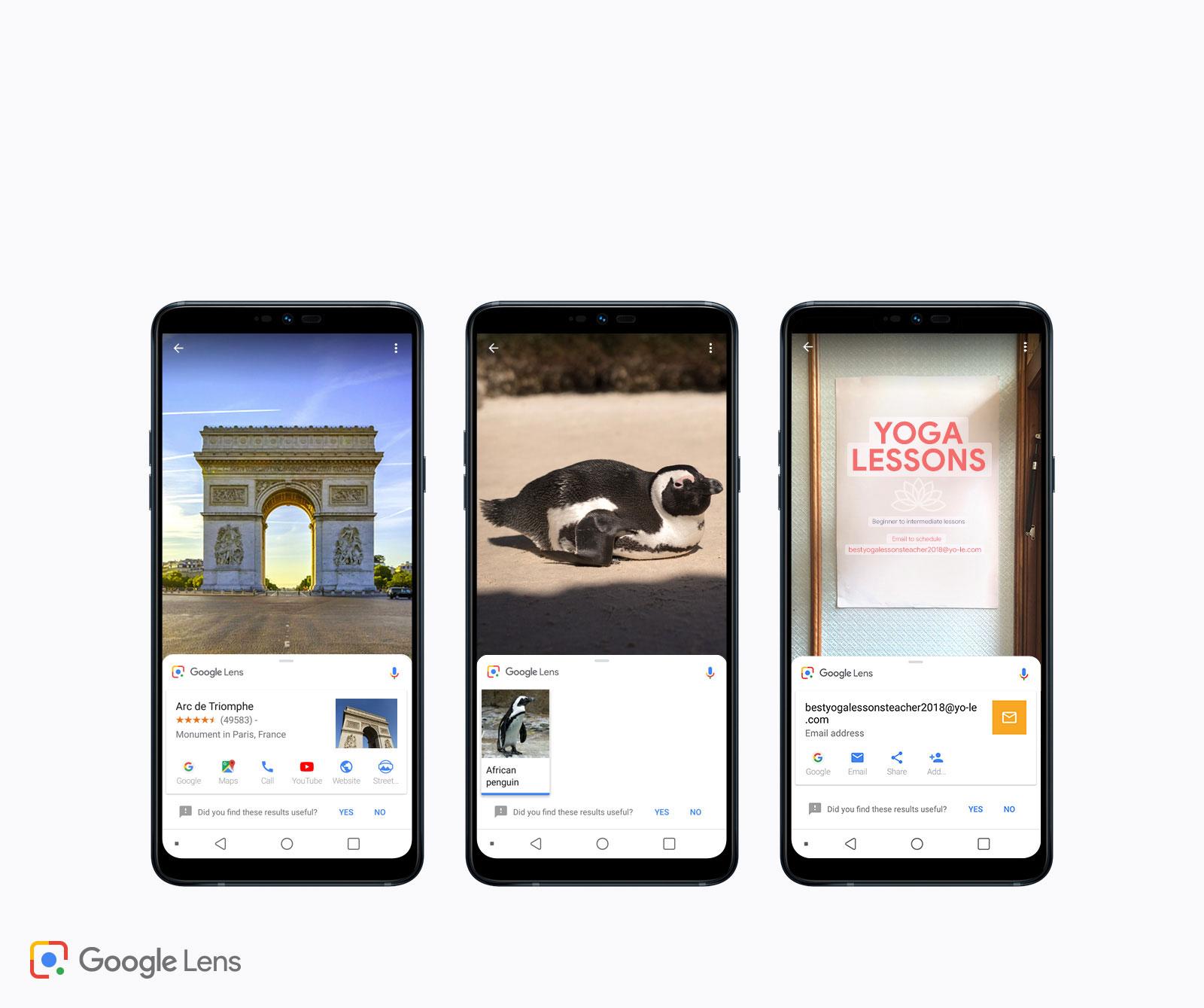 08_G7fit_Google-lens_desktop