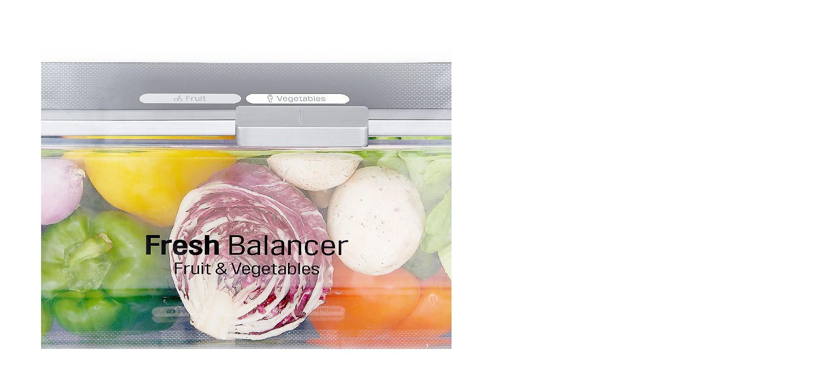 Fresh-balancer-FEATURE