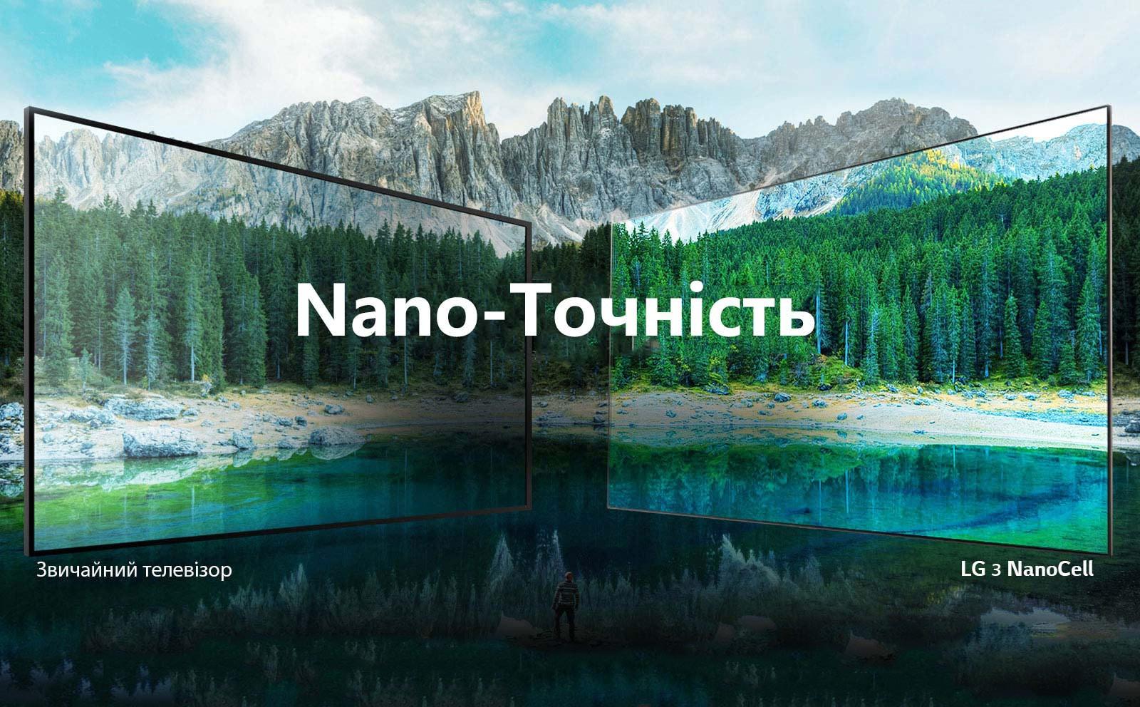 TV-NanoCell-SM82-04-Viewing-Angle-Desktop_V5