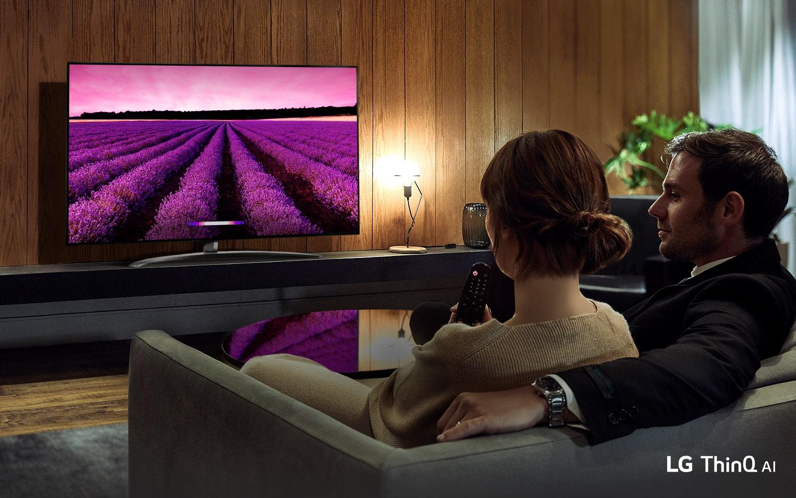 TV-NanoCell-SM82-11-Nanocell-AI-ThinQ-Desktop