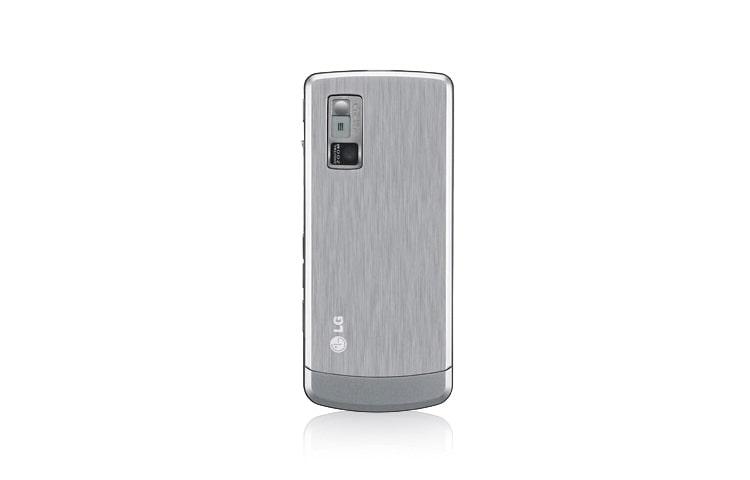 ... LG Мобільні Телефони KE770 thumbnail 2 ... e58b153c8067d