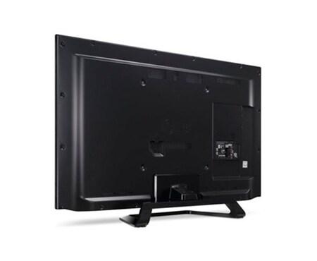 Cinema 3d телевізор з функцією smart tv