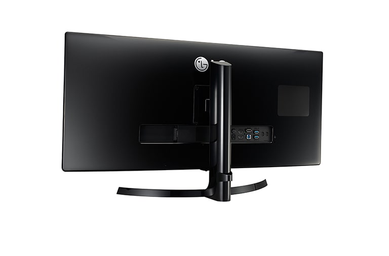 LG Monitor Products 34UM88 thumbnail 7