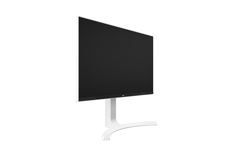 LG Monitor Products 27HJ712C-W thumbnail 7