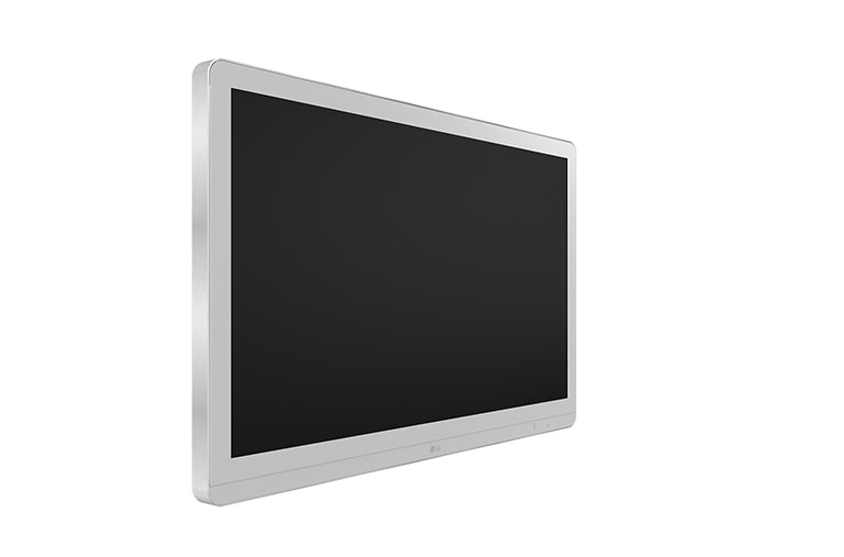 LG Monitor Products 27HJ710S-W thumbnail 7
