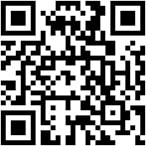Android Phone QR Code