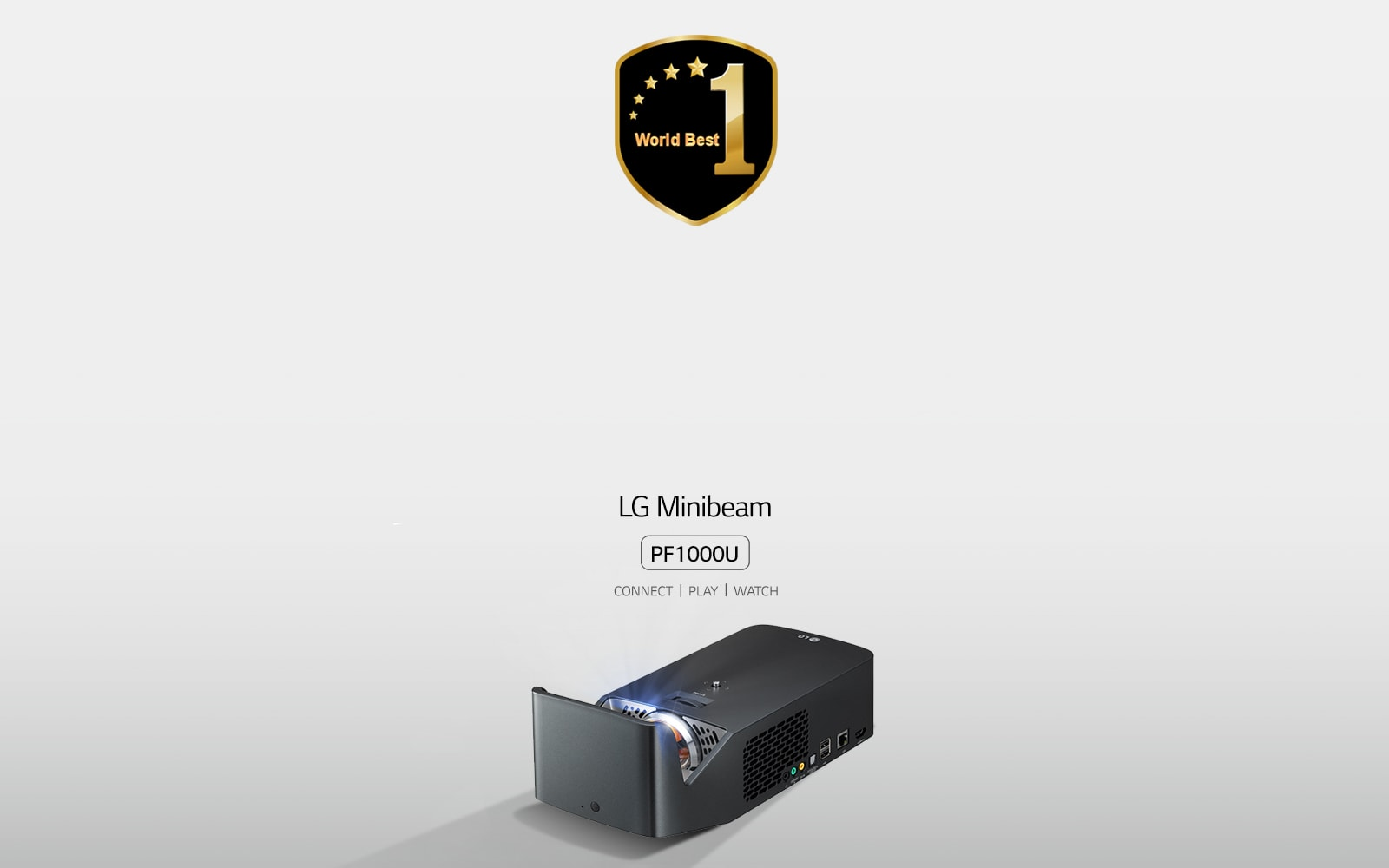 Lg Whole New Type Ust Led Projector Uk Saty Atv With Remote Wiring World Best Seller For 8 Years