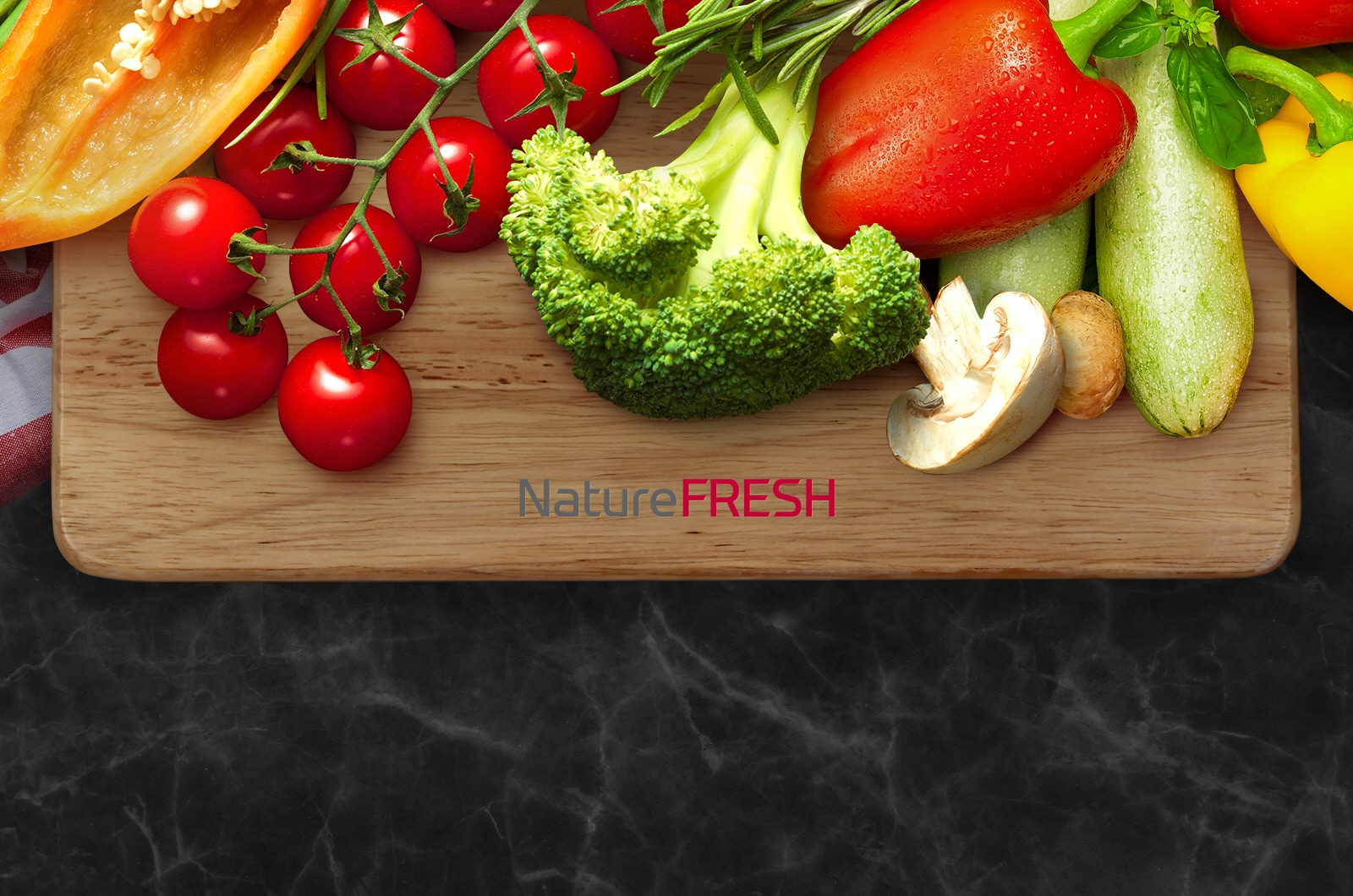Global_Pollux_2016_Feature_02_NatureFRESH_D