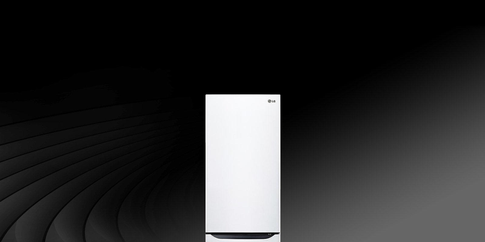 Combi Fridge Freezers